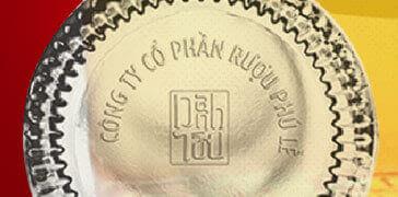 Ruou-Phu-Le
